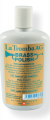 Messingpolitur LA TROMBA 125 ml